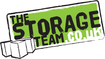 The Storage Team